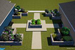 care-center-prayer-garden_0104860